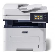 БФП А4 ч/б Xerox B215 (Wi-Fi) (B215V_DNI)