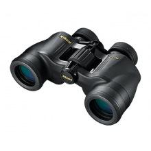 Бінокль Nikon ACULON A211 7x35 (BAA810SA)