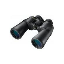 Бінокль Nikon ACULON A211 7x50 (BAA813SA)
