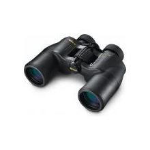 Бинокль Nikon ACULON A211 8x42 (BAA811SA)