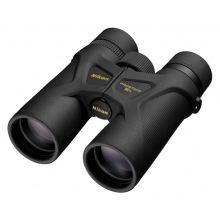 Бінокль Nikon PROSTAFF 3S 10x42 (BAA825SA)