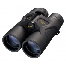 Бінокль Nikon PROSTAFF 3S 8x42 (BAA824SA)