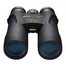Бинокль Nikon PROSTAFF 5_ 10X42 (BAA821SA)