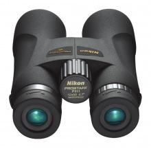 Бінокль Nikon PROSTAFF 5 12X50 (BAA823SA)