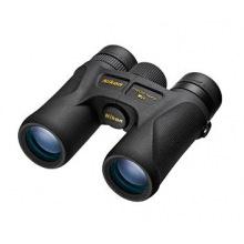Бінокль Nikon Prostaff 7S 10x30 (BAA843SA)