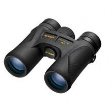 Бінокль Nikon Prostaff 7S 8x30 (BAA842SA)