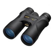 Бінокль Nikon Prostaff 7S 8x42 (BAA840SA)