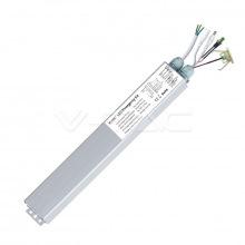 Блок аварийного питания V-TAC, SKU-8275, для панели 600х600mm, 3 год. автономной работы (3800157627474)