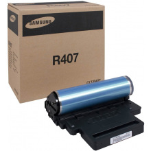 Блок формирования изображения R407 Samsung (SU408A)