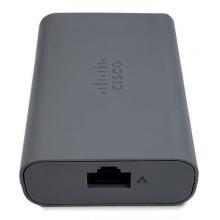 Блок питания Cisco 8832 PoE (Power over Ethernet) Accessories Spare (CP-8832-POE=)