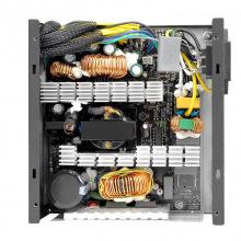 Блок питания Thermaltake TR2 S 700W,12cm fan, a/PFC,24+8,5xPeripheral,1xFDD,6xSATA,2xPCIe (PS-TRS-0700NPCWEU-2)