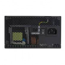 Блок питания Antec HCG850 Gold (850W) 80+ GOLD, aPFC, 12см, 24+8, 10*SATA, 6*PCIe, +5, модульний (0-761345-11644-2)