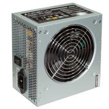 Блок живлення CHIEFTEC iArena GPA-400S8,12cm fan, a/PFC,24+4,2xPeripheral,1xFDD,3xSATA,1xPCIe (GPA-400S8)