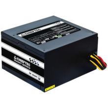 Блок питания CHIEFTEC RETAIL Smart GPS-700A8,12cm fan,a/PFC,24+4+4,2xPeripheral,1xFDD,6xSATA,2xPCIe (GPS-700A8)