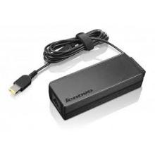 Блок питания ThinkPad 90W AC Adapter (slim tip) (0B46998)