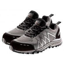 Ботинки Neo специальные O1, без металла, размер 44 (82-735)