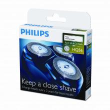 Бритвенный режущий блок Philips HQ56/50 (HQ56/50)