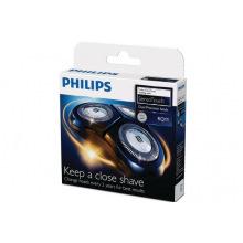 Бритвенный режущий блок Philips RQ11/50 (RQ11/50)