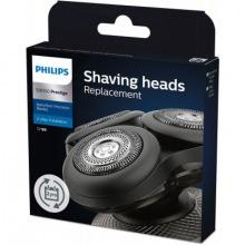 Бритвенная головка Philips Series 9000 Prestige SH98/70 (SH98/70)