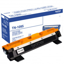 Картридж Brother TN-1095 Black (TN1095)