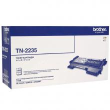 Картридж Brother TN-2235 Black (TN2235)