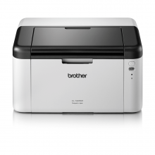 Принтер A4 Brother HL-1223WR з WiFi (HL1223WR1)