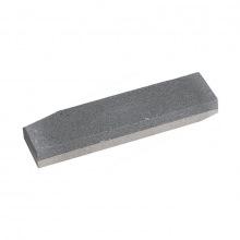 Брусок абразивний, 150 мм  СИБРТЕХ (MIRI76415)