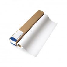 "Бумага Epson Bond Paper Bright 90 г/м кв, руллон 36""x50m (C13S045280)"