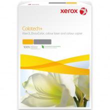 Бумага Xerox COLOTECH + 160 г/м кв, A3 250л. AU (003R98854)