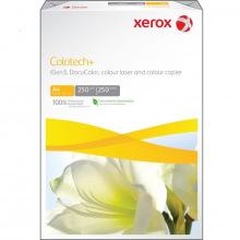 Бумага Xerox COLOTECH + 250г/м кв, A4 250л. AU (003R98975)