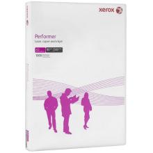 Бумага Xerox офисная A3 Performer 80г/м2 500л. (Class C) (003R90569)