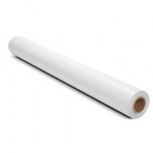 Бумага Xerox Inkjet Monochrome 80г/м кв руллон 610 мм x 50м 450L90504/496L94062 (450L90504)