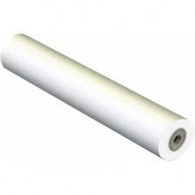 Бумага Xerox Premium Color Inkjet Coated 120г/м кв, руллон 610 мм x 33м (496L94083)