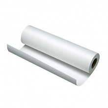 Папір Xerox XES (75) A0 841mmx175m Not Glue (496L94048)