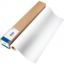 """Фотобумага Epson Enhanced Matte Paper 250 г/м кв, руллон 17""""x 30.5м (C13S041725)"""