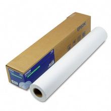 """Презентационная фотобумага Epson Present Paper HiRes 180 г/м кв, руллон 42"""" х 30м (C13S045293)"""