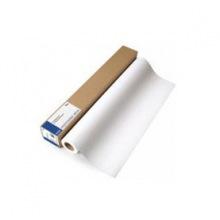 "Бумага Epson DS Transfer Multi-Purpose 64""x91,4м (C13S045452)"