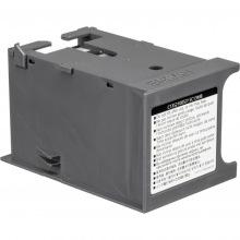 Контейнер відпрацьованого чорнила Epson SC13MB (C13S210057)