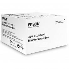 Ємність для відпрацьованих чорнил Epson WF-C20590 (C13T671300)