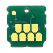 "Чип ""памперса"" WWM для Epson EW-452A/XP-3100/XP-4100/XP-4101 (CP.C9344) one time"