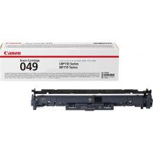Canon 049 Копи Картридж (Фотобарабан) (2165C001)
