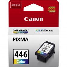 Картридж Canon CL-446 Color (8285B001)