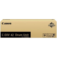 Canon C-EXV42 Копи Картридж (Фотобарабан) (6954B002)