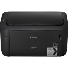 Принтер A4 Canon i-Sensys LBP-6030 (8468B001)