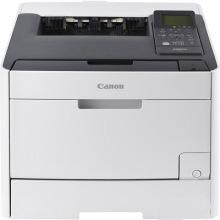 Принтер A4 Canon i-Sensys LBP-7660Cdn (5089B003)