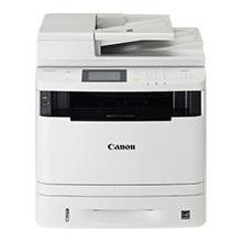A4 БФП Canon i-Sensys MF-418x (0291C008) з WI-FI