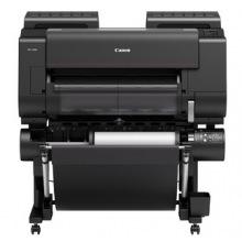 Принтер A1 Canon imagePROGRAF Pro-2100 (3867C003AA)