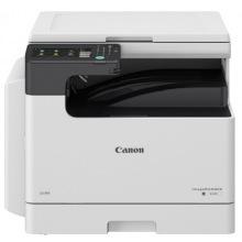 МФУ А3 Canon imageRUNNER 2425 з Wi-Fi (4293C003)