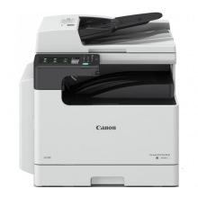 МФУ А3 монохромний Canon iR2425i з Wi-Fi (4293C004)