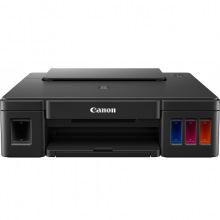 Принтер А4 Canon PIXMA G1411 (2314C025AA)
